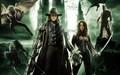 Van Helsing, Better Pic - van-helsing photo