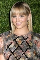 Vogue's The Editor's Eye Screening - December 4, 2012 - dianna-agron photo