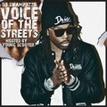 Voice of the Streets - young-scooter photo