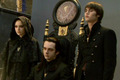 Volturi,NM - new-moon-movie photo