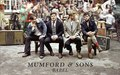 Wallpaper - mumford-and-sons wallpaper