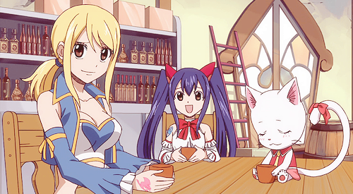 Wendy Marvell Images   Icons, Wallpapers and Photos on Fanpop