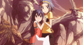 Wendy and Levy - wendy-marvell photo
