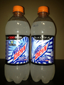 Whiteout - mountain-dew photo