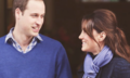 William&Catherine - prince-william-and-kate-middleton photo