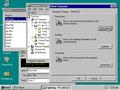 скачать windows nt sp6