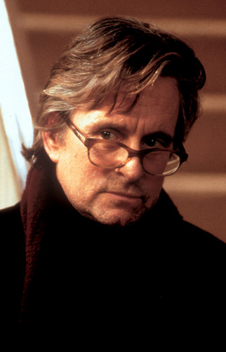 Wonder Boys - michael-douglas Photo