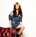 YURI BIRTHDAY - beast-snsd-super-junior photo