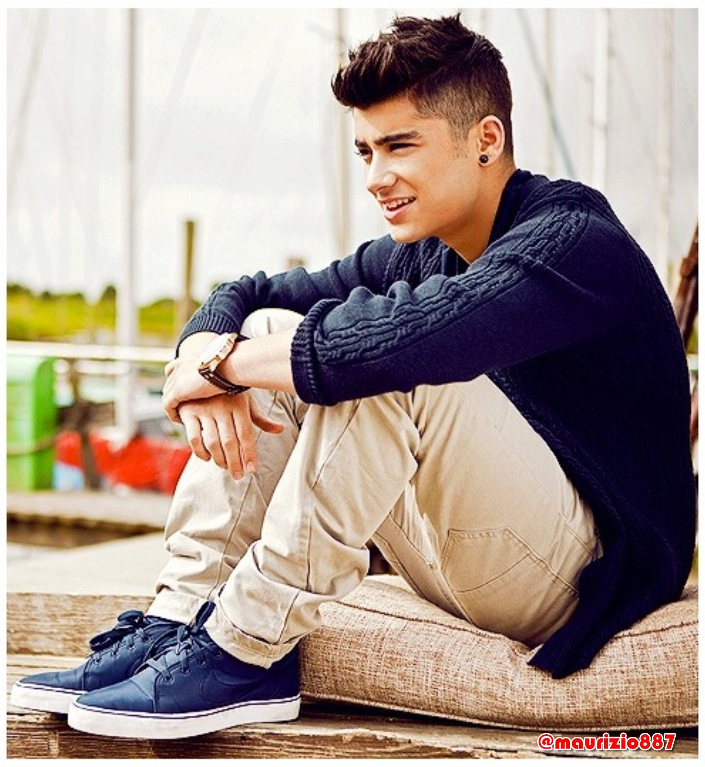 One Direction images Z...