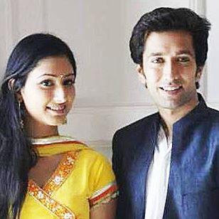 adi & pankhudi