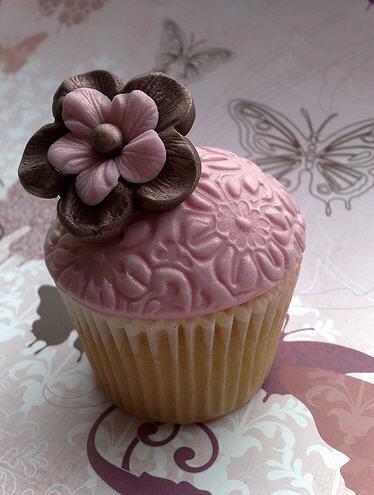 amazing कप केक