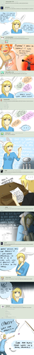 ask fionna