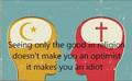 atheism - atheism photo