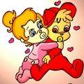 baby tình yêu