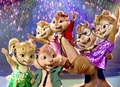 born this way  - the-chipettes-us photo