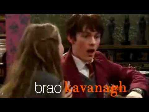 Brad Kavanagh Lovers images brad kavanagh wallpaper and ...