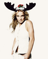 britney - britney-spears fan art