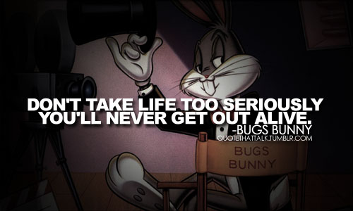 bugs-bunny-quotes