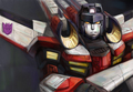 Starscream - transformers-armada photo