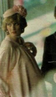 Prinzessin Diana Hintergrund called diana