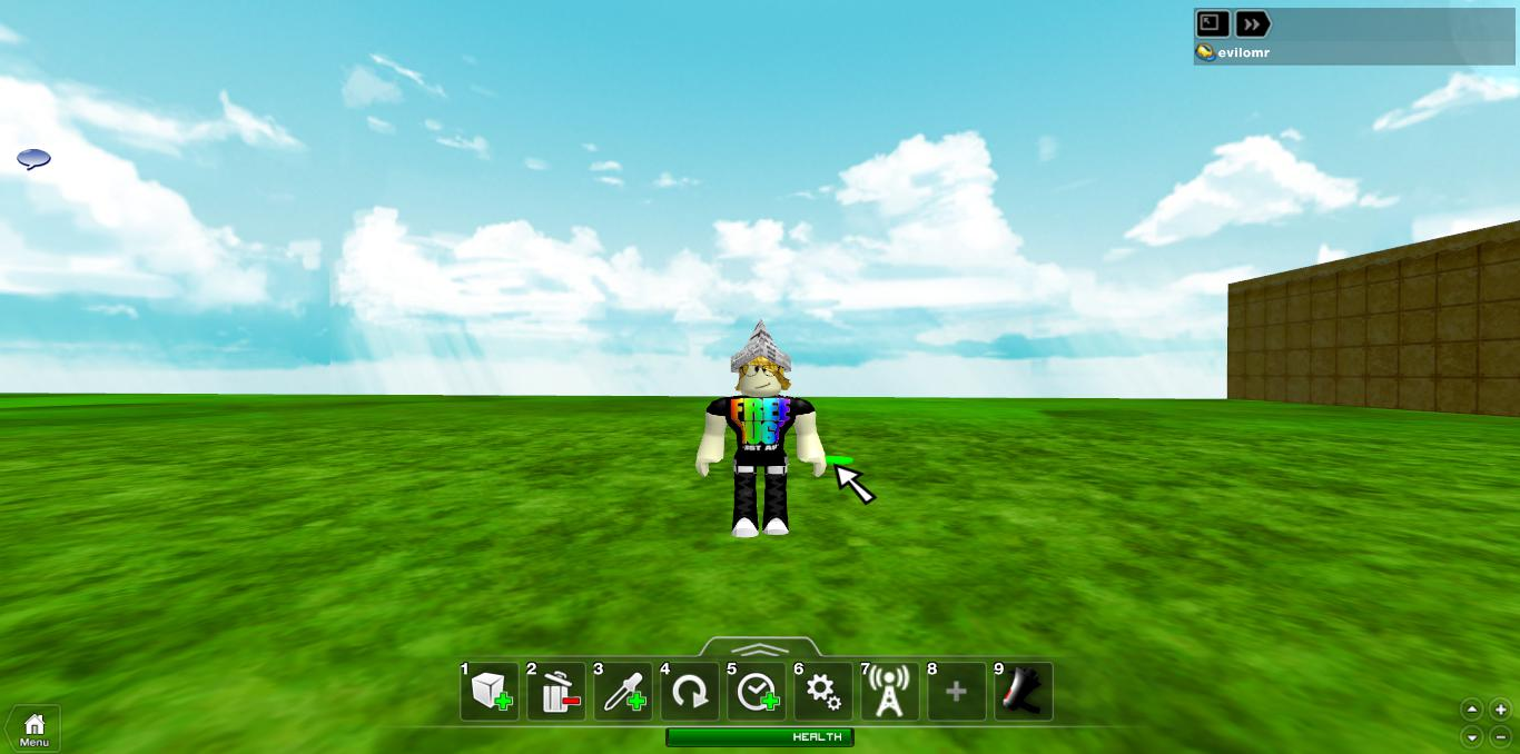 evilomr - roblox photo  32980003