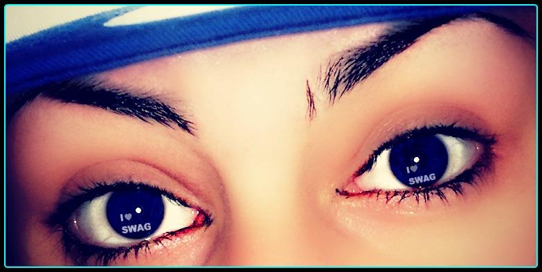 eyesxx