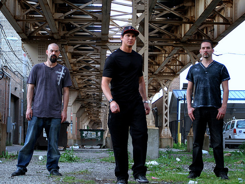buscadores de fantasmas fondo de pantalla with a fuego tower entitled ghost adventures