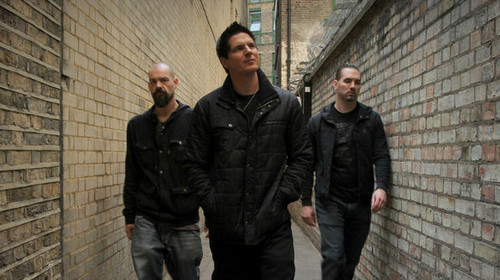 Ghost Adventures wallpaper containing a street, a business suit, and a portcullis called ghost adventures