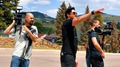 ghost adventures - ghost-adventures photo