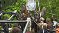 Noah Taylor as Locke - game-of-thrones photo