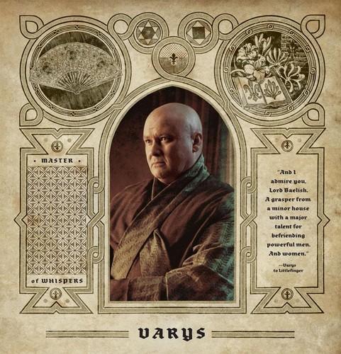 Varys