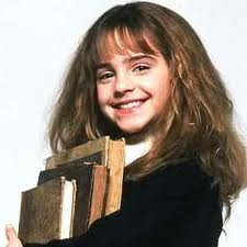 Hermione Granger wallpaper entitled hermione granger young