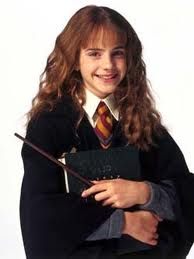 Hermione Granger hình nền probably containing a business suit and a well dressed person entitled hermione granger young