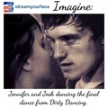 joshifer : Imagine Collection