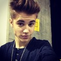 justin instagram <333
