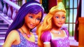 keira and tori  - barbie-the-princess-and-the-popstar photo