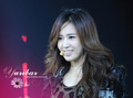 YURI - beast-snsd-super-junior photo