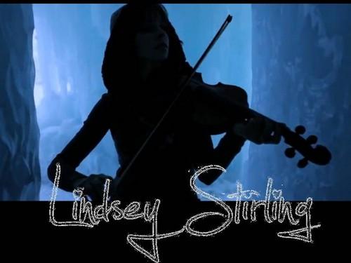 lindsey stirling 2