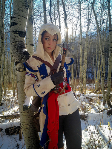 Lindsey Stirling 바탕화면 possibly containing a green 베레모, 베 레모 called lindsey stirling 3