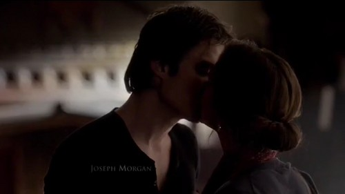 pag-ibig delena forever 4x8