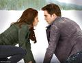 love forever - breaking-dawn-the-movie fan art