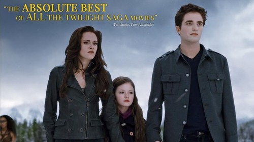 pag-ibig forever twilight