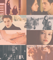 love forever twilight - twilight-series photo
