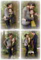 love forever twilight - twilight-series photo