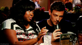 mercedes and finn 4x08 - mercedes-jones photo