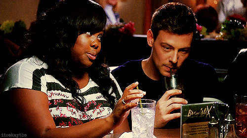 mercedes and finn 4x08