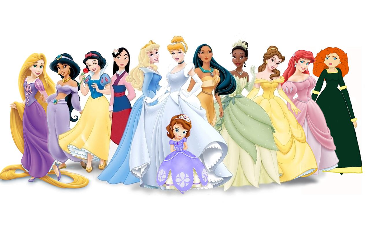 プリンセス プリンセスの画像 p1_23