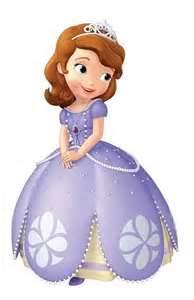 princess sofia - msyugioh123 Photo (32948456) - Fanpop