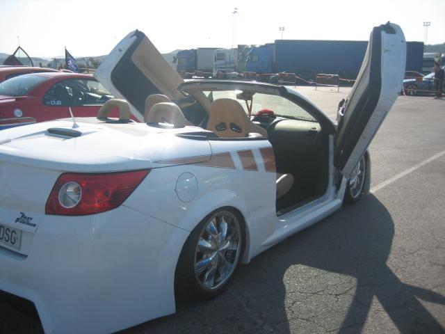 renault megane cabrio tuning renault photo 32958362. Black Bedroom Furniture Sets. Home Design Ideas