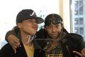 roc n ray